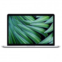 苹果笔记本电脑MacBook Pro-X72/MacBook Air-GF2 i5/8G/128G闪存/双核/13.3寸