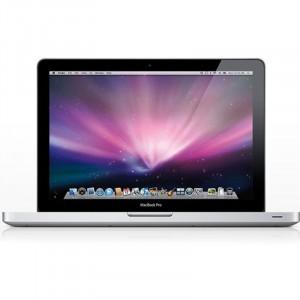 苹果笔记本MacBook Pro-MD101/MacBook Air-MD760