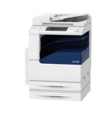 全新彩色打印机/复印机出租