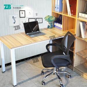 专邦办公桌(可买断)  单人桌/双人桌/经理桌/会议桌
