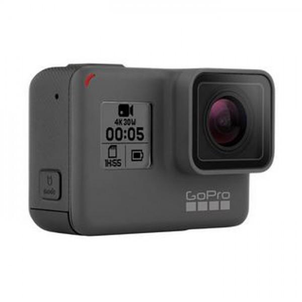 GoPro hero 5 Black 運動、水下相機 租賃