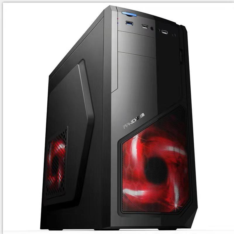 设计电脑 i5