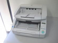佳能DR-6050扫描仪租赁,专业档案数字化 阅卷专用