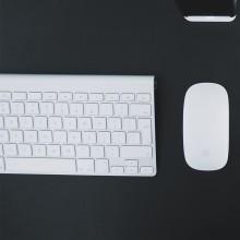 一体机配套键盘鼠标