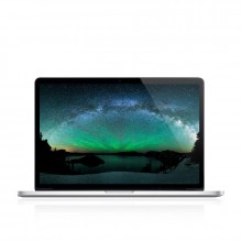 蘋果筆記本電腦/Apple pro ME294視網膜屏獨顯商務辦公