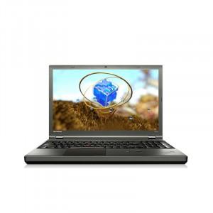 企业笔记本电脑租赁联想IBM W540 四核I7图形设计