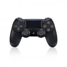 PS4手柄一只