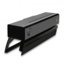 xboxone用体感设备kinect