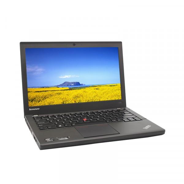 电脑租赁联想ThinkPad x240  i5笔记本企业办公长租
