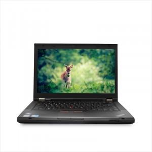 联想T430 办公设备租赁ThinkPad 长短期租笔记本电脑