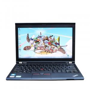 商务办公租赁联想ThinkPad X230笔记本电脑长租短租