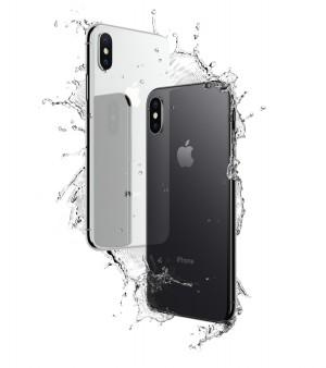 苹果X 64G 全网通