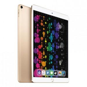 【国行全新原封】 2017款iPadpro 10.5寸 64G/256G