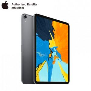 【国行全新原封】 2018款新iPad pro 11寸 64G/256G