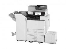 彩色黑白复印、打印、扫描一体机出租销售维修