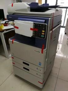 长沙市芙蓉区打印机出租 复印机出租 黑白彩色多功能一体机出租