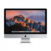 苹果电脑一体机 iMac-ME094 i5/8G/独显/1T/四核/21.5寸