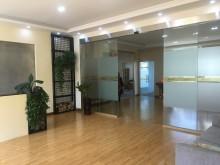 6HU创E空间-空间共享移动式纯办公卡位 租赁