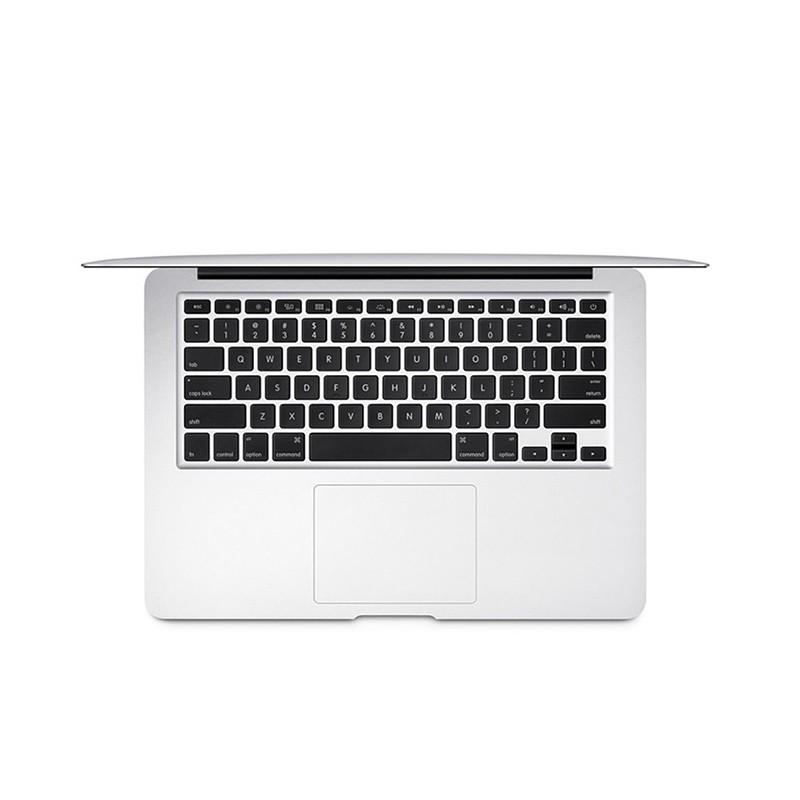 苹果电脑租赁13寸超薄Apple/MacBook Air760A笔记本