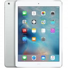 租赁iPad5(air)插卡版16G带包装/质保