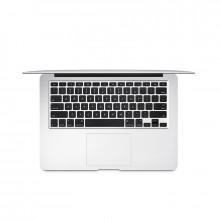 蘋果電腦租賃13寸超薄Apple/MacBook Air760A筆記本