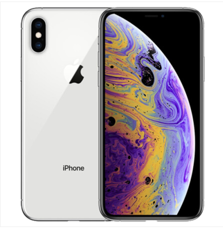 新品 Apple iPhone Xs 顏色請備注