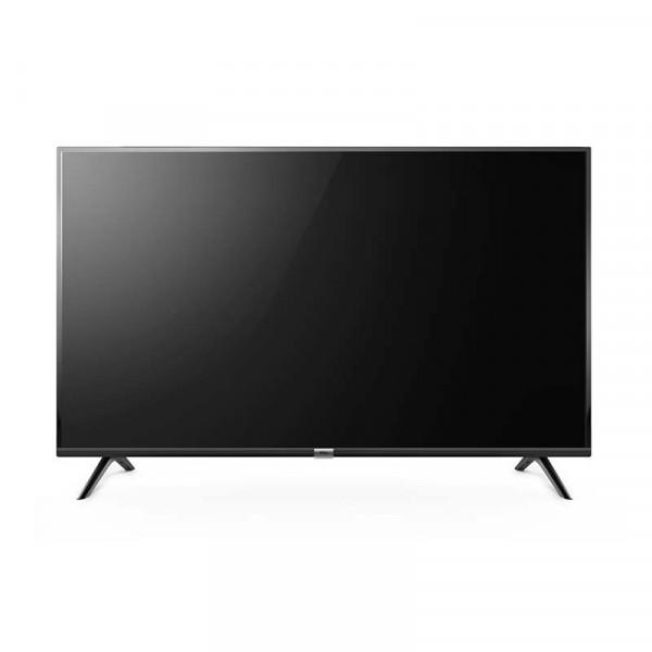 TCL 55英寸4K超高清智能系统全生态HDR液晶智能电视