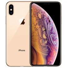 【全新】iPhone Xs Max 金色 /黑色/銀色 新品手機