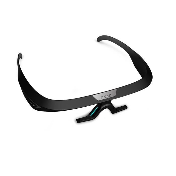 PEGASI 倍佳睡智能睡眠眼鏡1S 改善失眠 提高睡眠質量