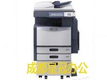 成都专业租赁打印机、复印机、黑色、彩色,送货上门