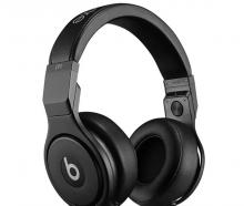 beats pro耳機