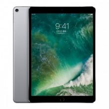 9.7寸 iPad Pro 带pencil