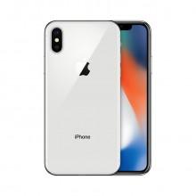 【全新国行】iPhoneX  64g