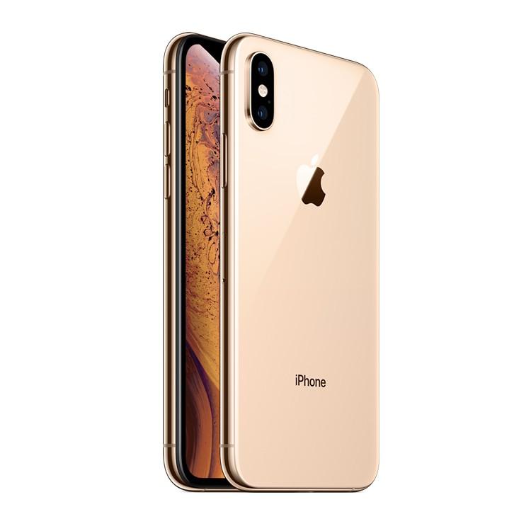 全新 iPhoneXs  Max 国行正品