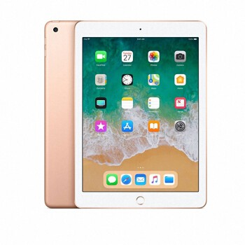 新款iPad/air3 2018插卡王者吃鸡开黑9新
