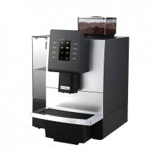 【全国租赁】咖啡机 适合10~50人使用