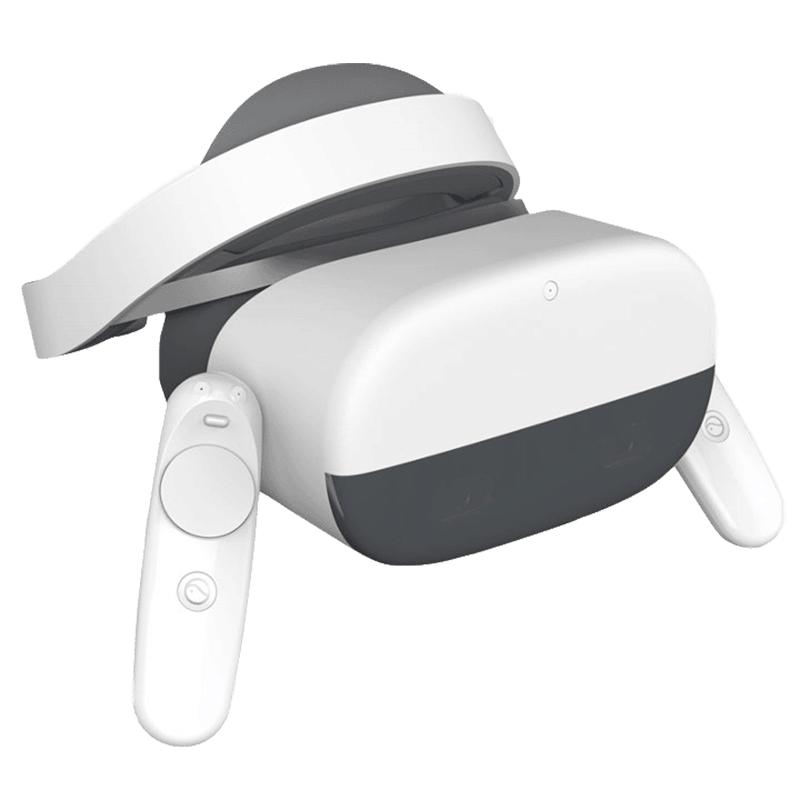 享玩 小鸟看看 Pico Neo VR一体机