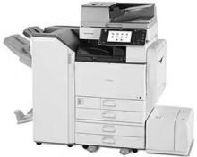 理光C4502彩色复印机