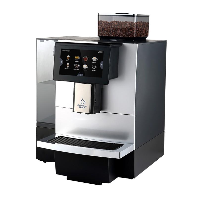 【全國租賃】咖啡機 適合20~80人使用