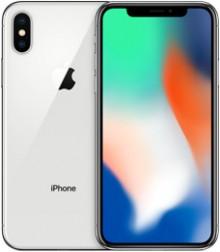 全新iPhone X 64G/256G