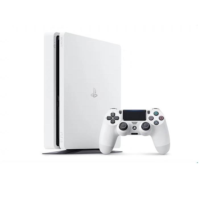 【95新】索尼 PS4 主機+游戲 海量游戲隨意選