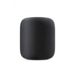 HomePod苹果智能蓝牙音响