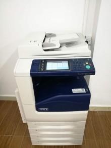 汕头复印机