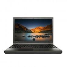 【包邮可买断】IBM W540笔记本办公学习、图形设计、视频直播笔记本