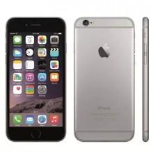 二手95新 iPhone6plus(全网/移动/联通/电信)