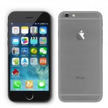 二手95新iPhone6 (全网/移动/电信/联通)