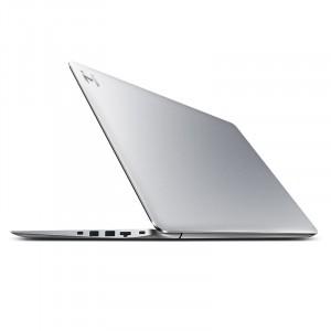 麦本本 大麦6 15.6英寸八代酷睿i3 GTX1050 4G独显笔记商务办公便携游戏本(95新)