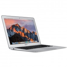 苹果macbook AIR 超薄商务机