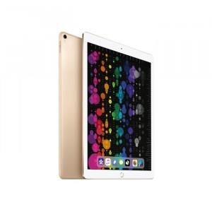 iPad Pro12.9寸 超大屏幕短期长期企业免押金