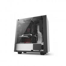 i7高配吃鸡设计电脑I7/7700K/16G/UI编程开发